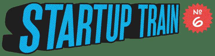 Startup Train