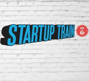 Startup Train - Band of Coders
