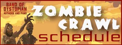 z-crawl-schedule