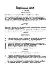 AMMAC Bandol_Page_3