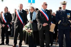 Mrs Palix, Bogi et Vadim Malaygin
