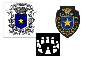 Réunion d'information sur Bandol