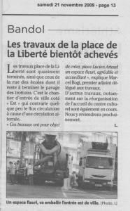 Travaux_entrée_Est