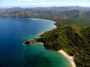 costa-rica-plage