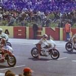 Circuit Paul Ricard-1