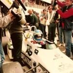Circuit Paul Ricard-2