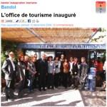 Office-du-Tourisme