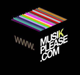 Logo-musik-please