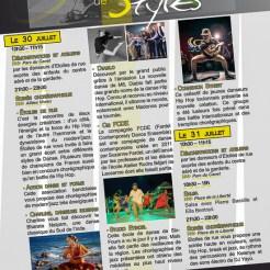 flyers_2013