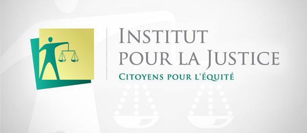 institut-pour-la-justice