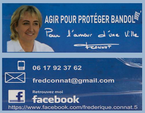 connat-election