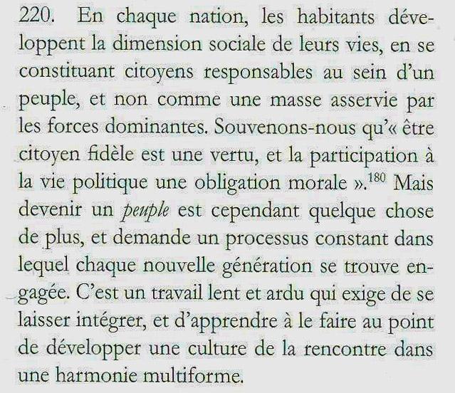 Francois 001-2
