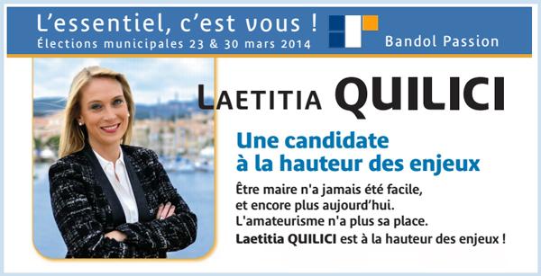 Laetitia-Quilici