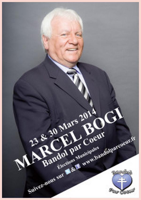 Marcel-Bogi