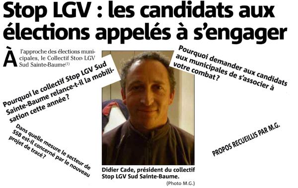 VM-STOP-LGV