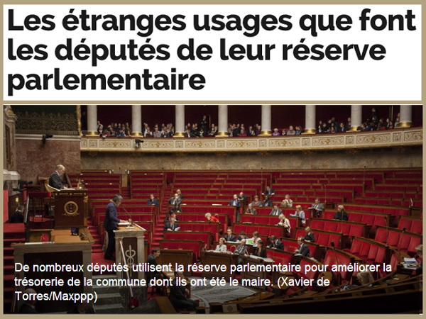 reserve-parlementaire-challenge