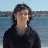 Alexandra VERNEY
