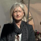 Brigitte JOURDAIN