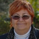 Christiane DESSEAUX