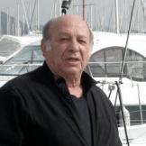 Gérard ENGUIX