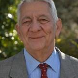Michel DESROZIERS