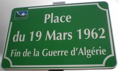 place_du_19_mars-1962