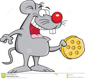 http://www.dreamstime.com/stock-photos-mouse-cheese-image26104373
