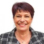 Elisabeth Reig