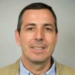 Franck Bertoncini 8eme adjoint