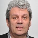 Philippe Beissier