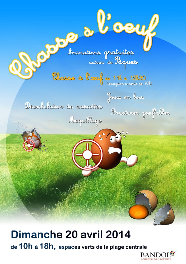 chasse_oeuf