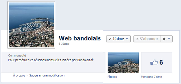 web-bandolais
