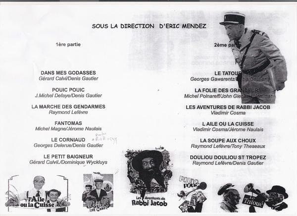 Affiche-Concert-sanary-11-mai-2014-1