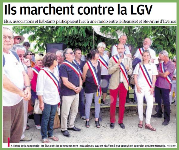 La-Provence-15-juin