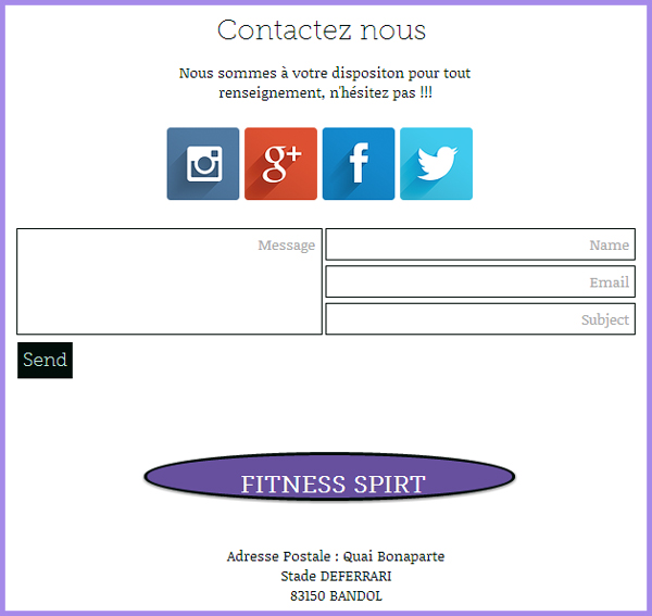 fitness-contact