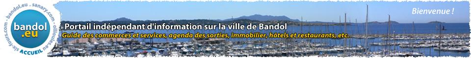 1457337386_bandeau