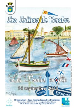les_latines_de_bendor_1409