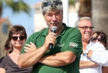 Laurent Petetin directeur de la SNB