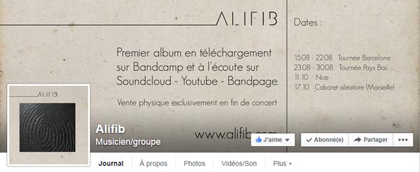 ALIFIB-FACEBOOK