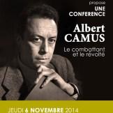 conf_camus_0611_web