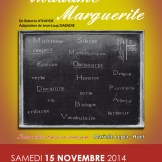 theatre_marguerite_1511_web