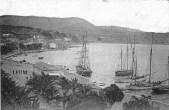 11 - 1904-Le-port