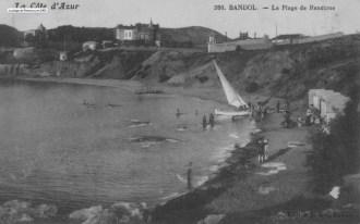 12 - 1905-Plage-de-Renecros