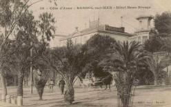 13 - Hotel-Beau-Rivage