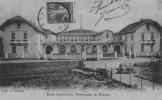 2 - 1910-Ecole-Superieure