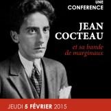 conf_jean_cocteau_0502