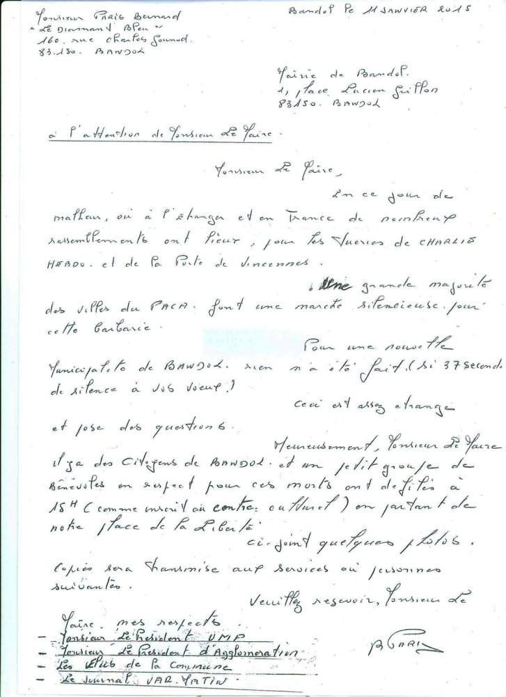 lettre-joseph-12-janvier-2015-001