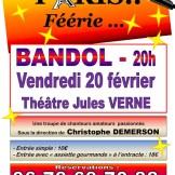 spectacle_parisfeerie_2002