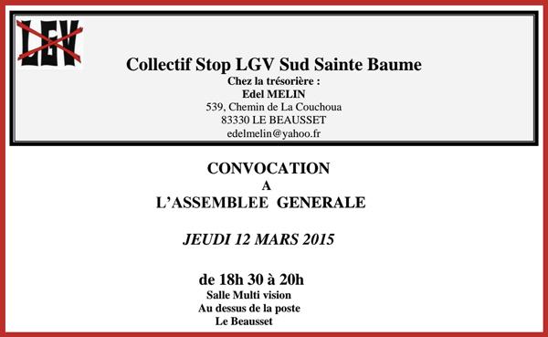 AG-collectif-LGV