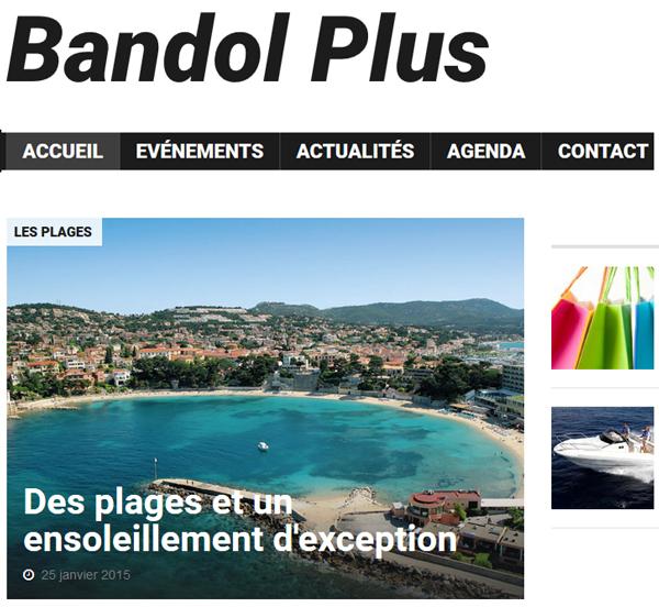 bandol-plus